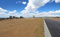 Lot 4053 Darraby, Moss Vale NSW