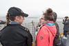 11 Achieve Anything Foundation - HMCS Ottawa _DSC7389 (Betty Johnston) Tags: achieve anything navy ottawa hmcs port vancouver
