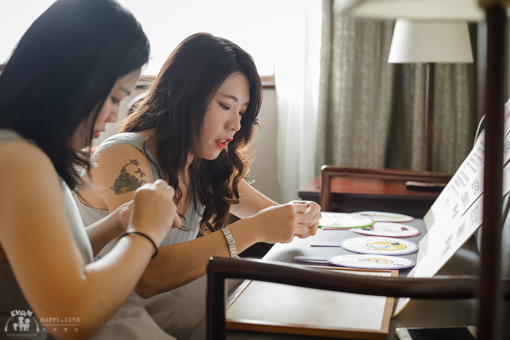 台北福華飯店-婚攝-婚宴_048