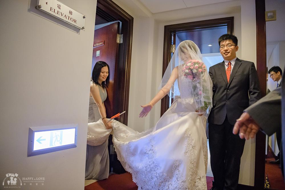 台北福華飯店-婚攝-婚宴_096