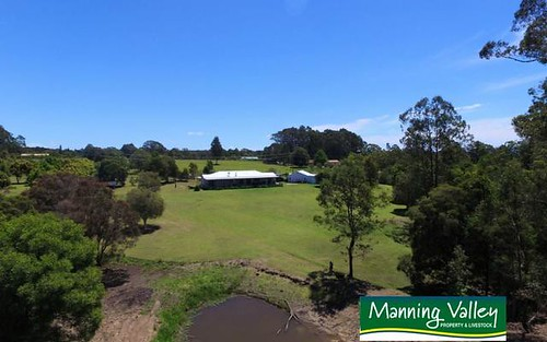 15 Denva Road, Taree NSW