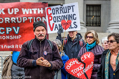 EM-180214-StopCPV-012 (Minister Erik McGregor) Tags: actonclimate activism albany andrewcuomo bxe beyondextremeenergy builtonbribes cpv cpvvalley climatechange competitivepowerventure cordevelopment cuomo cuomowalkthetalk dontfrackitup erikmcgregor foodandwaterwatch fossilfree frackedgas governorcuomo jamescromwell josephpercoco keepitintheground loveny makerevreal methane nyc nycc newyork nocpv nopipelines orangecounty peacefulresistance peoplesclimate photography powerplant protectorangecounty saneenergyproject sanesolutions solidarity stopcpv topstaffer youarehere bribery cleanenergy climatejustice corruption courthouse photojournalism scandal trial 9172258963 erikrivashotmailcom ©erikmcgregor usa