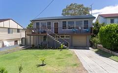 3 Glade Street, Arcadia Vale NSW