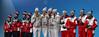 PyeongChang_Medal_Plaza_01 (KOREA.NET - Official page of the Republic of Korea) Tags: 2018평창동계올림픽 2018pyeongchangwinterolympicgames 2018 korea olympic olympicgames medal goldmedal olympicmedalist pyeongchang pyeongchanggun pyeongchangmedalplaza medalceremony 평창군 강원도 한국 대한민국 금메달 메달시상식 평창올림픽플라자 메달플라자 메달 수상식 평창