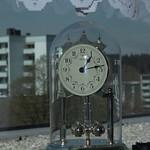 Zeitmesser thumbnail