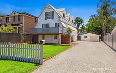 245 Geoffrey Road, Chittaway Point NSW