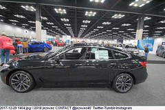 2017-12-29 1404 CARS Indy Auto Show 2018 - BMW (Badger 23 / jezevec) Tags: bmw 2018 20171229 indy auto show indyautoshow indianapolis indiana jezevec new current make model year manufacturer dealers forsale industry automotive automaker car 汽车 汽車 automobile voiture αυτοκίνητο 車 차 carro автомобиль coche otomobil automòbil automobilių cars motorvehicle automóvel 自動車 سيارة automašīna אויטאמאביל automóvil 자동차 samochód automóveis bilmärke தானுந்து bifreið ავტომობილი automobili awto giceh 2010s indianapolisconventioncenter autoshow newcar carshow review specs photo image picture shoppers shopping