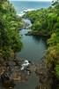8F9A5255 (ericvdb) Tags: hawaii haleakala nationalpark maui