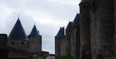 046 (chrisroberts5) Tags: france carcassonne