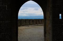 064 (chrisroberts5) Tags: france carcassonne