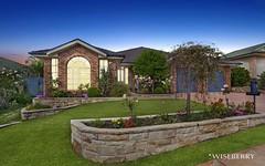 6 Peppercorn Avenue, Woongarrah NSW