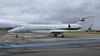 N317LL, 2007 EMBRAER EMB-135BJ, Napier Airport, Hawkes Bay, NZ - 7/2/18 (Grumpy Eye) Tags: 2007 embraer emb135bj panasonic dmcft3 napier airport hawkes bay