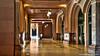 Abu Dhabi, United Arab Emirates: Caverns outside the Emirates Palace Hotel (nabobswims) Tags: ae abudhabi hdr highdynamicrange ilce6000 lightroom nabob nabobswims photomatix sonya6000 uae unitedarabemirates sel18105g