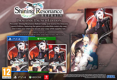 Shining-Resonance-Refrain-220218-008