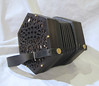 The new Minstrel anglo concertina (Boilermonster) Tags: concertina minstrel smythesaccordion