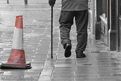 An old gentleman. (The friendly photographer.) Tags: britain blackandwhite blackwhite bw biancoenero blancoynegro blanco blancoenero briggate brilliantphoto candid city citycentre d7100 england enblancoynegro ennoiretblanc excellentphoto flickrcom flickr google googleimages gb greatbritain greatphotographers greatphoto image inbiancoenero interesting leeds ls1 leedscitycentre mamfphotography mamf monochrome nikon nikond7100 noiretblanc noir northernengland negro north onthestreet oldman photography photo pretoebranco photograph photographer person road schwarzundweis schwarz street town uk unitedkingdom urban westyorkshire yorkshire zwartenwit zwartwit zwart