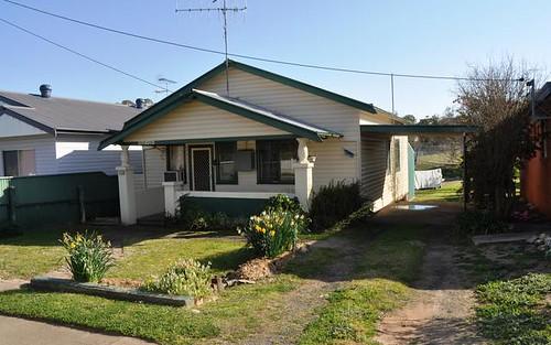 152 Mayne Street, Gulgong NSW 2852