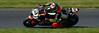 Number 349 MacLean Racing Team Kawasaki ZX-10R ridden by Felipe MacLean (albionphoto) Tags: amapro superbike racing yamaha suzuki ktm honda njmp thunderbolt motoamerica superstock1000 superstock600 supersport ktmrccup motorcycle ktmrc390 gridgirl umbrellagirl millville nj usa 349 macleanracingteam felipemaclean