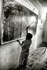 in the classroom (Neal J.Wilson) Tags: school boy blackandwhite bnw classroom learning teaching alphabet blackboard ethiopia ethiopian africanboy africa african abc tigray schoolchildren