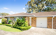 1/66 Goldens Road, Forster NSW