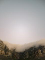 Vertical Fog (ScottbFoley) Tags: scottbfoley south africa southafrica capetown cape town gh5 panasonic lumix