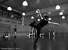 Conservatoire VDL - Revision 2 - 0435 (florentgold) Tags: florent glod floglod florentglod lëtzebuerg lëtzebuerger lëtzebuergesch luxemburg luxemburger luxembourgeois luxembourgeoise luxembourgeoises luxembourg letzebuerg grandduchy grandduché grossherzogtum conservatoire vdl ville de stad ballet ballett balet balett dance danse tanz tanca ballettklasse balletclass balletschool ballettschule ballettakademie academy académie classique classico classica balletto baile ballare dansare tanzen danser dancing