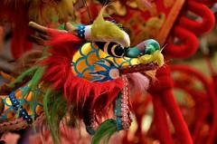norland d. cruz photography: happy chinese lunar new year 2018!!! (norlandcruz74) Tags: colors norland d cruz pinoy filipino american chinatown nyc new york city us usa nikon d5100 dx dragon chinese year 2018 february lunar earth dog