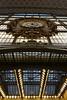 Musée d'Orsay (Sean Munson) Tags: paris france muséedorsay museum musée orsay orsaymuseum clock