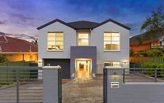 9 Burlington Avenue, Earlwood NSW