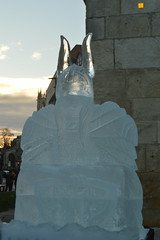 The Viking at Whip-Ma-Whop-Ma-Gate (CoasterMadMatt) Tags: icetrailyorkadventure2017 icetrailyorkadventure icetrail2017 yorkicetrail2017 yorkicetrail ice trail icecarvings icesculptures carvings sculpture sculptures publicart public art artworks mightyviking mighty viking no17 number17 york2017 york cityofyork city cities englishcities town towns whipmawhopmagate yorkchristmasfestival2017 yorkchristmasfestival christmasfestival christmas festival northeastengland northeast england britain greatbritain gb unitedkingdom uk december2017 autumn2017 december autumn 2017 coastermadmattphotography coastermadmatt photos photographs photography nikond3200