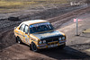 Grant Construction Rally Stages (Albiphotography / DigitAlba Photography) Tags: grant construction rally stages knockhill 2018