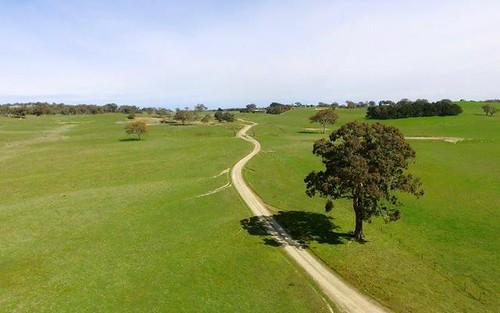 Woodlea Park, Yass NSW