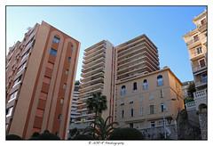 2017.12.25 Monaco 38 (garyroustan) Tags: monaco montecarlo principauté sun méditerranée mediterranean french riviera