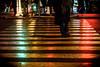 To Walk in Colors (NathalieSt) Tags: christmas europe france iledefrance noel paris capitale decoration décorationdenoël décorations light lights lumière lumières nikon nikond750 nikonpassion nikonphotography streetlights