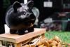 Del porc... (j.borras) Tags: pork boqueria ham iberic portrait still life barcelona sant antoni