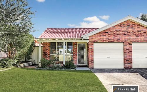6A Glendower Street, Rosemeadow NSW