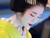 Portrait (walkkyoto) Tags: traditional 伝統 maiko 舞妓 geiko 芸妓 kyoto 京都 japan 日本 m40150mmf28