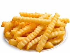 I love French fries https://t.co/s01PmnRy3J #istanbul #food #lezzet #mutfak #nefis #kebap #Tarif #yemektarifleri #foodporn #recipe #cooking #recipes #foodie #cook #delicious #healthy #health #yummy (farosgroup) Tags: faros istanbul turkey hotel restaurant meal breakfast lunch food foodie instafood yummy yum foodgasm nomnom recipe delicious dinner