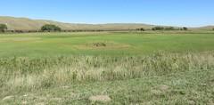 Nebraska Sandhills (Hecla, Nebraska) (courthouselover) Tags: nebraska ne landscapes hookercounty hecla sandhills