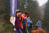 The Foggy Doggy-62.jpg (@Palleus) Tags: bc linleyvalley nanaimo beautifulbritishcolumbia britishcolumbia fog fogwarning nightrace nighttrailrace raceseries run thefoggydoggy thenightowl traildog trailrace trailrun vancouverisland viendurance