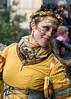 Maskenzauber an der Alster (Zarner01) Tags: hamburg hansestadt freie maskenzauber alster an der masken venetian style venezianisch kostüm carnival karneval procession mask masks fantasie venezianischen maskenkarneval faszinierende kostüme magic canon 24105l is usm digital outdoor porträt personen 27012018 eos 80d