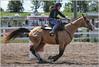 Paris Fair - Barrel Racing 56 (2.5 Million + views!!! Thank you!!!) Tags: canon eos 70d 70200mm ef70200f4l efex topaz psp2018 paintshoppro2018 paris fair barrelracing ontario canada horse horses sport action