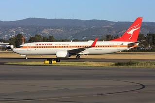 737-838  VH-XZP