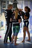 ELITE Training Center (Hermosa Beach, CA) (eDeaver Photography) Tags: california hermosabeach elitetraining elitetrainingcenter kravmaga lotar kickboxing martialarts mixedmartialarts mma training selfdefense nikon edeevo edeaver edeaverphotography digitalcreations creations