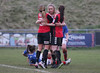 Lewes FC Women 5 Portsmouth Ladies 1 FAWPL Cup 14 01 2017-569.jpg (jamesboyes) Tags: lewes portsmouth football soccer women ladies fa fawpl womenspremierleague amateur sport womeninsport equality equalityfc sportsphotography game kick tackle score celebrate win victory canon dslr 70d 70200mmf28