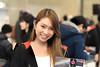 CP+ 2018 (Matthias Harbers) Tags: cp 2018 pacifico yokohama minato mirai nishiku yokoham kanagawa japan show exhibition camera photo people equipment nikon d750 dxo photoshop topaz labs clarity girl model beauty
