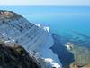 Scala dei Turchi (Agrigento) (Marco Scuderi) Tags: marcoscuderi scaladeiturchi agrigento sicilia sicily italia italy