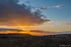 Coucher de soleil sur les Hautes Fagnes-9 (jipebiker) Tags: coucherdesoleil sunset hautesfagnes belgique belgium nuage cloud fagne fens ciel sky tree landscape heurebleue bluehour
