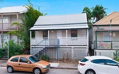 97 Princess Street, Petrie Terrace Qld