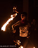 Spinurn 01/10/18 (Chris Blakeley) Tags: gasworkspark seattle spinurn firearts firespinner firespinning flow flowarts poi